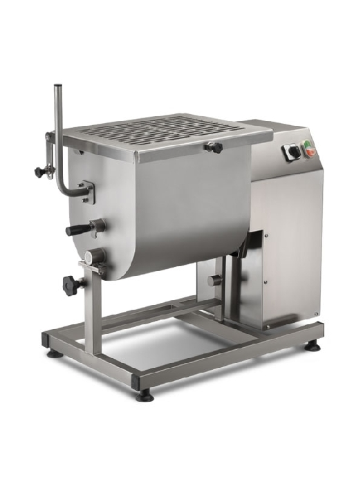 ce mm30 - Meat Mixer