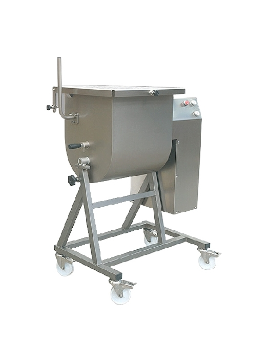 ce mm50 - Meat Mixer