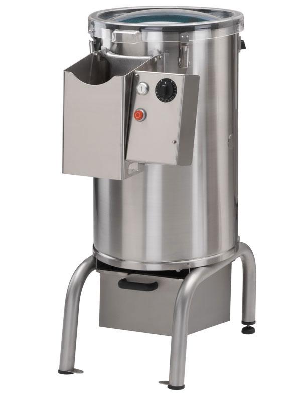 Plucheurs de laboratoire automatique pour le lavage et - Machine pour ramasser les pommes ...